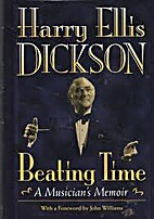 Beating Time: A Musician's Memoir by…