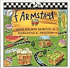 Farmstand (Traditional Country Life Recipe)…