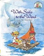 With Sails to the Wind (Muffin Family…