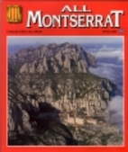 All Montserrat (Collection All Spain, Volume…