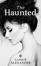 The Haunted (Sleeping with Monsters Book 1)…