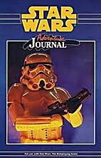 Star Wars – Adventure Journal - Bitter…