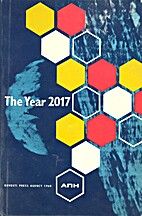 The Year 2017: Past, Present and Future by…
