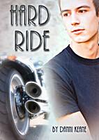 Hard Ride (Love is Always Write) by Danni…