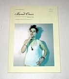 Bend Over Magazine #4