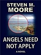 Angels Need Not Apply (Detectives…