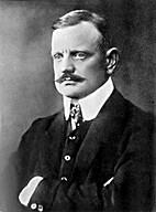 Symphony No 1 by Jean Sibelius