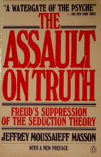 The Assault on Truth: Freud's Suppression of…