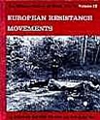 The Military History of World War II: Volume…