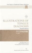 Illustrations of Tongue Diagnosis by Wang…