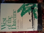 West of the Dateline by R. L. Duffus