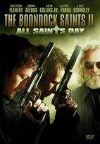 The Boondock Saints II: All Saints Day [2009…