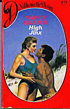 High Jinx by Nancy Gramm
