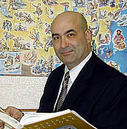 Author photo. By Simon Bronner - Own work, Public Domain, <a href=&quot;https://commons.wikimedia.org/w/index.php?curid=6120867&quot; rel=&quot;nofollow&quot; target=&quot;_top&quot;>https://commons.wikimedia.org/w/index.php?curid=6120867</a>