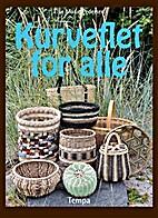 Kurveflet for alle by Else Marie Pedersen