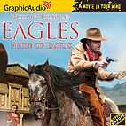 Eagles: Pride of Eagles [graphic audio] by…