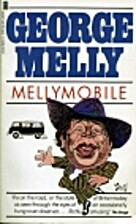 Mellymobile by George Melly