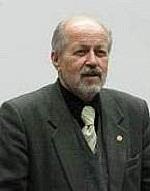 Author photo. Yu. S. Vladimirov [credit: Peoples' Friendship University of Russia]