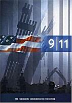 9/11 - The Filmmakers' Commemorative…