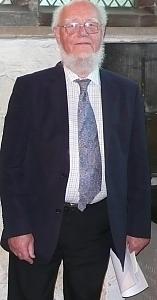 Author photo. Dr Lawrence Butler / <a href=&quot;http://cumbriapast.com&quot; rel=&quot;nofollow&quot; target=&quot;_top&quot;>http://cumbriapast.com</a>