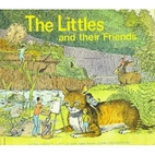 The Littles and Their Friends by John…