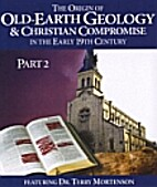 The Origin of Old-Earth Geology & Christian…