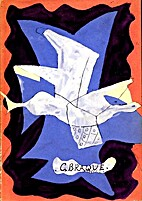 G. Braque by John Russell