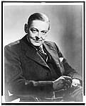 Author photo. Barry Hyams, <a href=&quot;http://hdl.loc.gov/loc.pnp/cph.3c09122&quot;>Library of Congress</a>