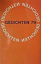 Gedichten 79 by Jos De Haes
