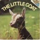 The Little Goat by Judy Dunn
