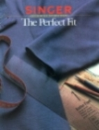 The Perfect Fit by Editors of Creative…