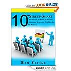10 Street-Smart Secrets of an Email…