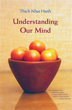 Understanding Our Mind: 50 Verses on…