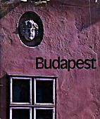 Budapest by Endre Vészi