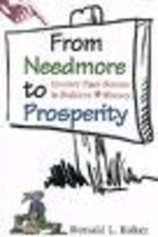 From Needmore to Prosperity: Hoosier Place…