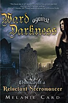 Ward Against Darkness (Chronicles of a…
