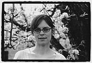 Author photo. <a href=&quot;http://alexismsmith.com/&quot; rel=&quot;nofollow&quot; target=&quot;_top&quot;>http://alexismsmith.com/</a>