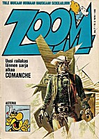 Zoom 7/1974 by Mary A. Wuorio