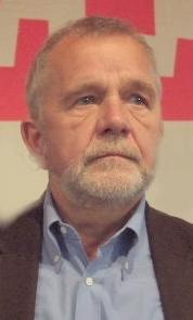 Author photo. by Hans Weingartz (Wikipedia user <a href=&quot;http://de.wikipedia.org/wiki/Benutzer:Leonce49&quot; rel=&quot;nofollow&quot; target=&quot;_top&quot;>Leonce49</a>)