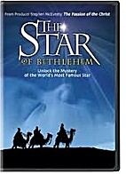 The Star of Bethlehem by MPower Distribution