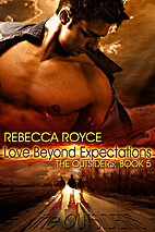 Love Beyond Expectations (The Outsiders Book…