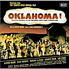 Oklahoma! Selections from the Theatre Guild…