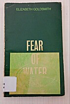 FEAR OF WATER: A YOUNG ASIAN FINDS TRUE…