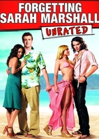 Forgetting Sarah Marshall [2008 film] by…