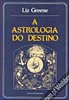 Astrologia do Destino, A