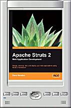 Apache Struts 2 Web Application Development…