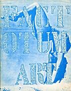 zz6 RIVISTA 1978, Factotum Art n°3 by…