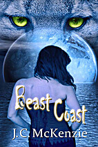 Beast Coast (Carus Series #2) by J.C.…