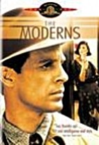 The Moderns [1988 movie] by Alan Rudolph -…