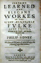 Certaine learned and elegant workes of the…